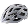 Alpina Panoma City Helmet white matt reflective